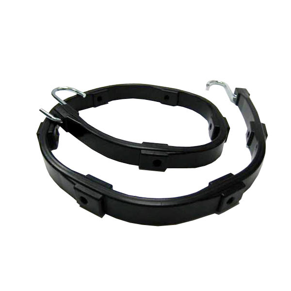 Rubber Tie Downs Tie Downs Strap Pin Fung Rubber